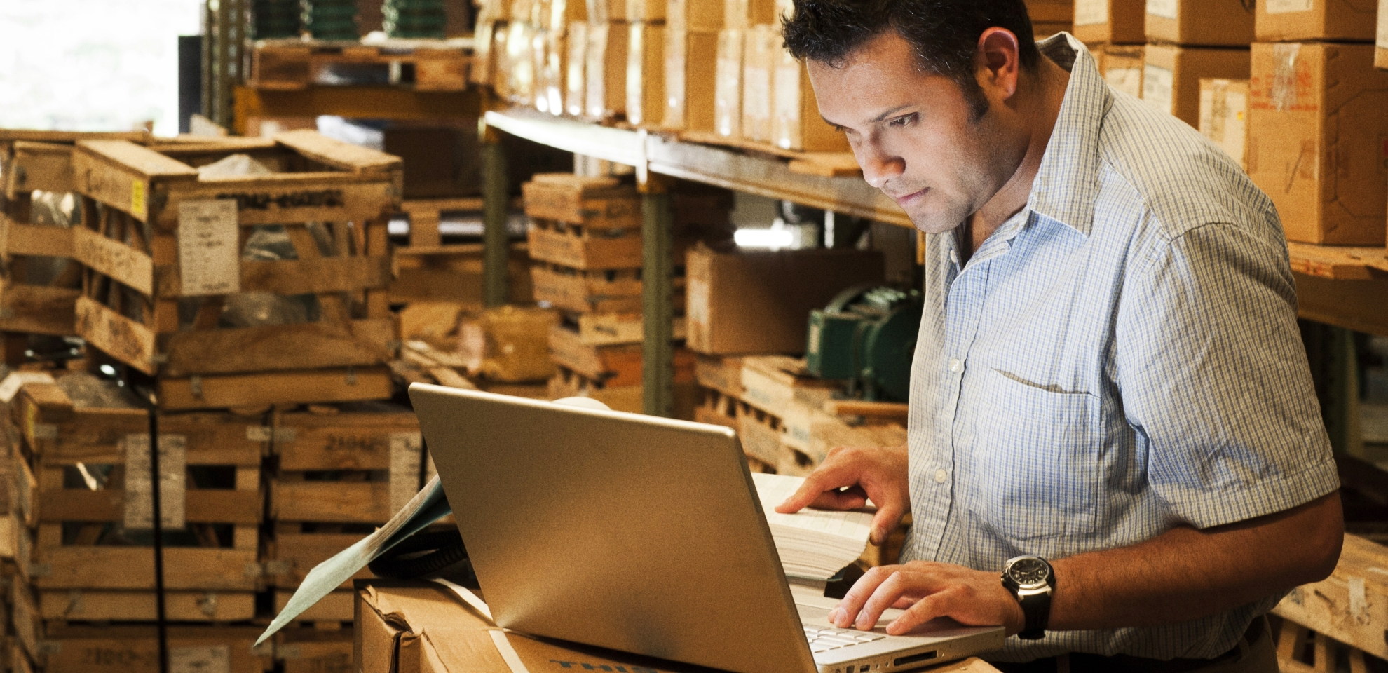 Small-Business-Inventory-Management-Software